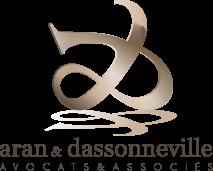 avocat-bordeaux-Aran-Dassonneville-droit-social-affaires-travail